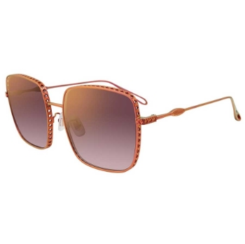 Chopard SCH C85M Sunglasses