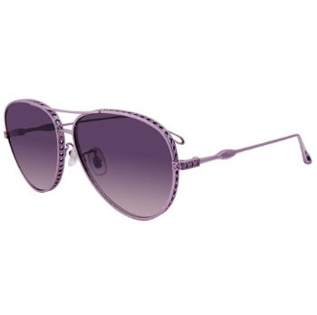 Chopard SCH C86M Sunglasses
