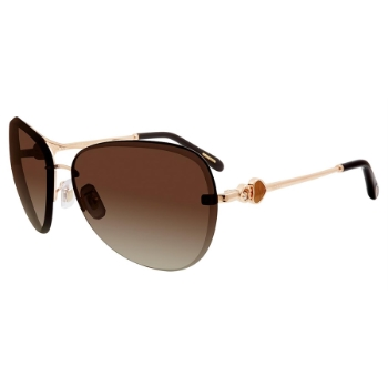 Chopard SCH C88S Sunglasses