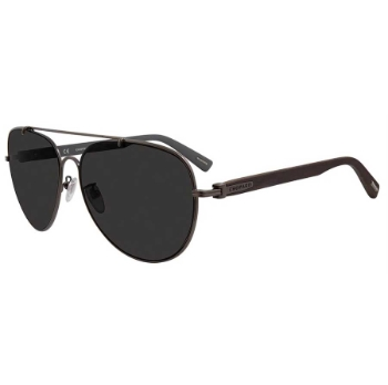 Chopard SCH C89 Sunglasses