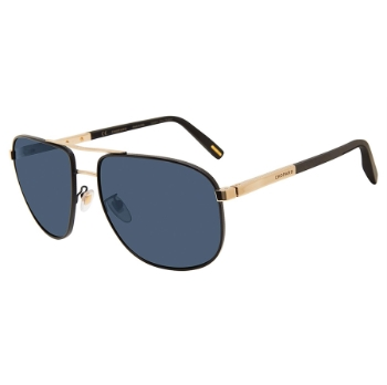 Chopard SCH C92 Sunglasses
