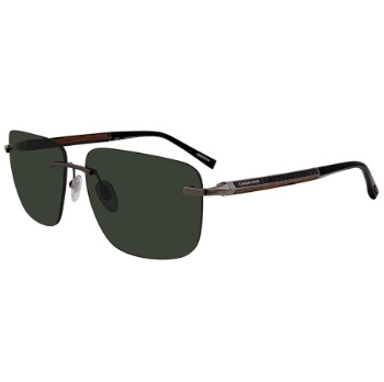 Chopard SCH C95 Sunglasses