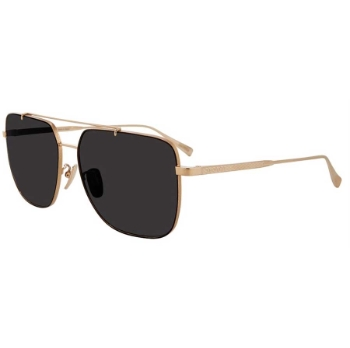 Chopard SCH C97M Sunglasses