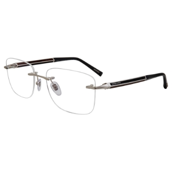 6cb78771d69b Chopard Rimless Eyeglasses | 12 result(s) | FREE Shipping Available