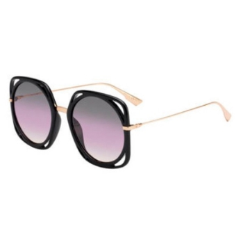 Christian Dior Diordirection Sunglasses