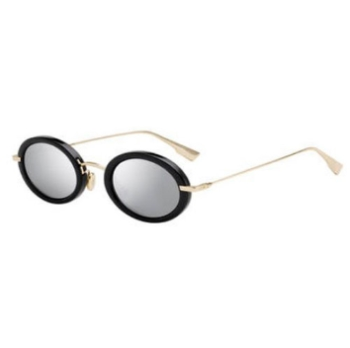 Christian Dior Diorhypnotic-2 Sunglasses