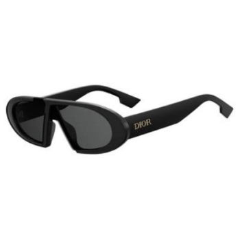 Christian Dior Dioroblique Sunglasses