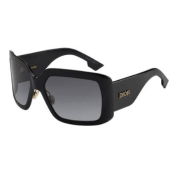 Christian Dior Diorsolight-2 Sunglasses