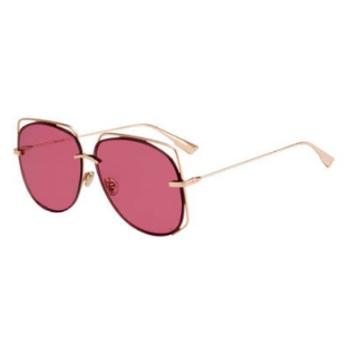 Christian Dior Diorstellaire-6 Sunglasses