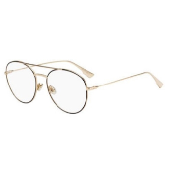 Christian Dior Diorstellaireo-5 Eyeglasses