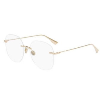 Christian Dior Diorstellaireo-6 Eyeglasses