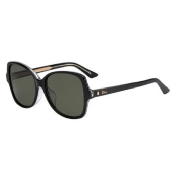 Christian Dior Montaigne-21FS Sunglasses