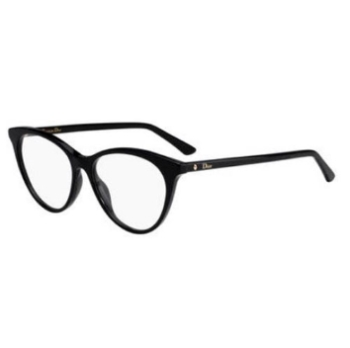Christian Dior Montaigne-57 Eyeglasses