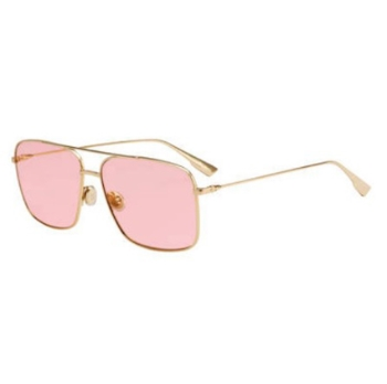 Christian Dior Stellaireo-3S Sunglasses