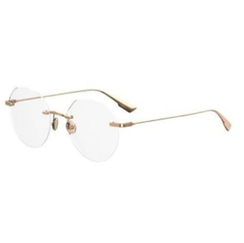 Christian Dior Stellaireo-6F Eyeglasses