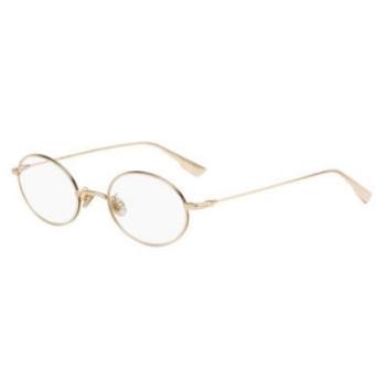 480f89f1e0 Christian Dior Stellaireo-7F Eyeglasses