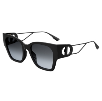 Christian Dior 30Montaigne 1 Sunglasses