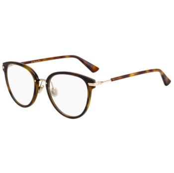 Christian Dior Diorline-2 Eyeglasses