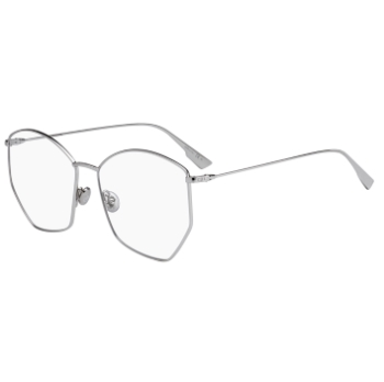 Christian Dior Diorstellaireo 4 Eyeglasses