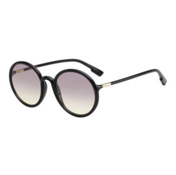 Christian Dior Sostellaire 2 Sunglasses