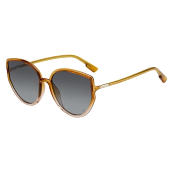 Christian Dior Sostellaire 4 Sunglasses