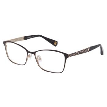 e9622afe3c71 Christian Lacroix CL3050 Eyeglasses