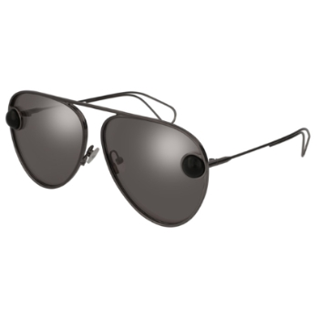 Christopher Kane CK0015S Sunglasses