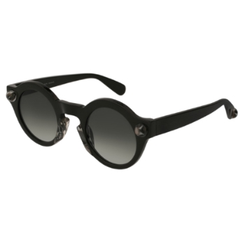 Christopher Kane CK0017S Sunglasses