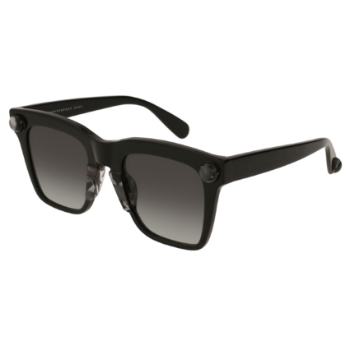 Christopher Kane CK0018S Sunglasses