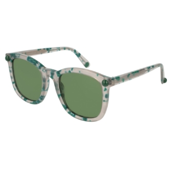 Christopher Kane CK0019S Sunglasses