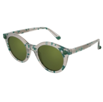 Christopher Kane CK0020S Sunglasses