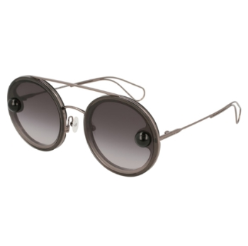 Christopher Kane CK0024S Sunglasses
