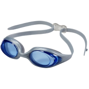 Hilco Leader Sports Circuit - Adult (Narrow Fit) Goggles
