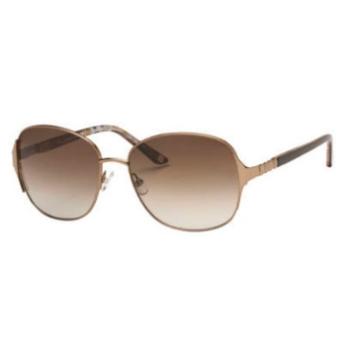 be836eefd6578 Liz Claiborne LIZ CLAIBORNE 568 S Sunglasses
