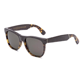 Super Classic I6LN BF7 Skins Large Sunglasses