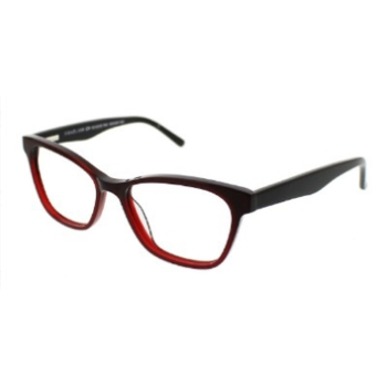 ClearVision Belvedere Park Eyeglasses