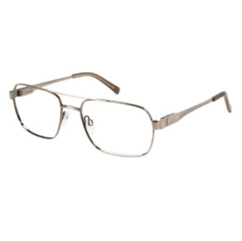 ClearVision D 10 Eyeglasses