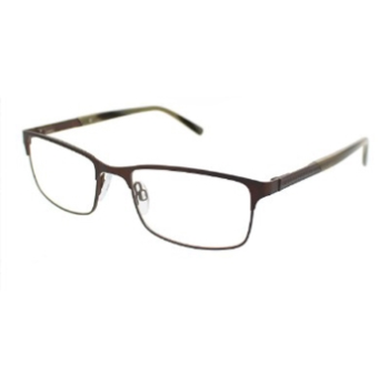 ClearVision D 15 Eyeglasses