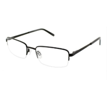 ClearVision D 17 Eyeglasses