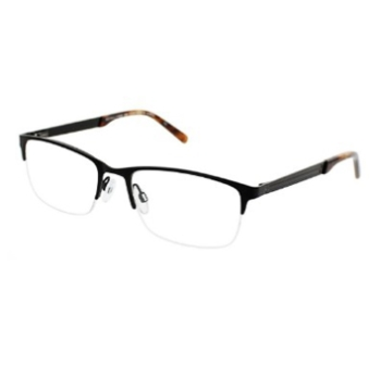 ClearVision D 18 Eyeglasses