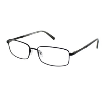 ClearVision D 20 Eyeglasses
