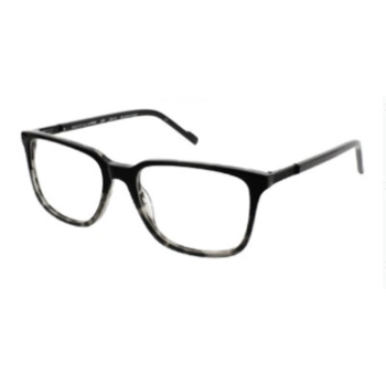 ClearVision D 21 Eyeglasses