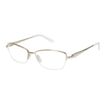 ClearVision D 54 Eyeglasses