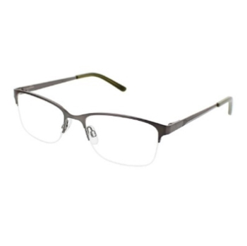 ClearVision Rockford Eyeglasses