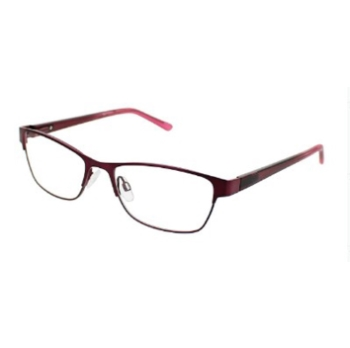 ClearVision Sedona Eyeglasses