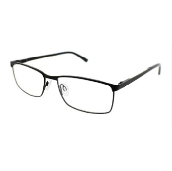 ClearVision T 5001 Eyeglasses