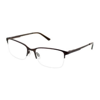 ClearVision T 5004 Eyeglasses