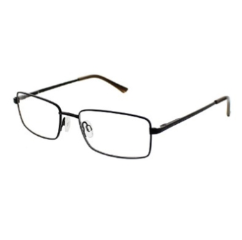 ClearVision T 5604 Eyeglasses