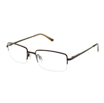 ClearVision T 5605 Eyeglasses