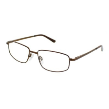 ClearVision T 5607 Eyeglasses